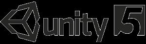 unity-5-logo