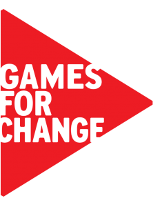 g4c-logo-transparent-big